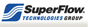 Superflow-Logo